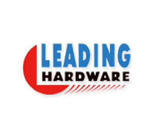 logo_s_Leading_Hardware