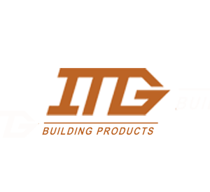 Integral Building Products Inc.