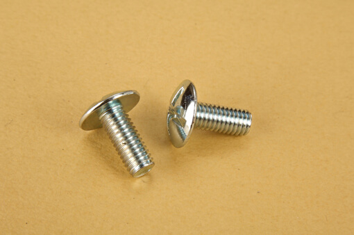 MULTI FORMER SCREWS